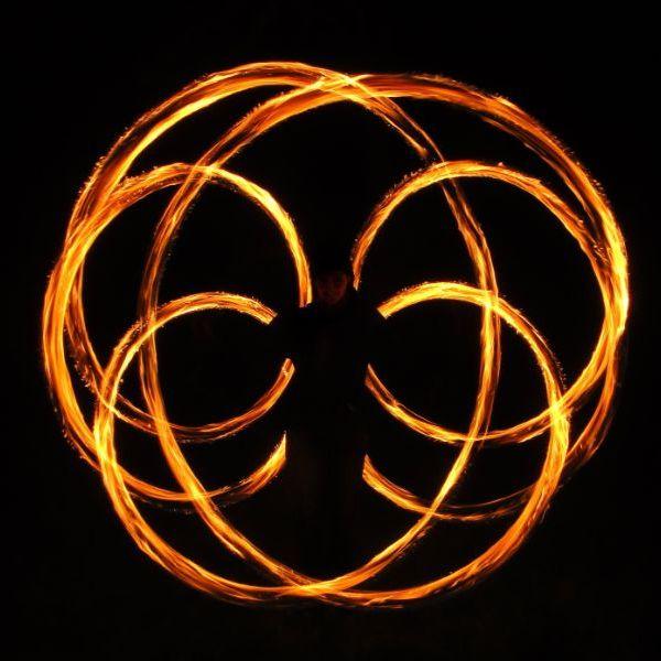 Fire Performance