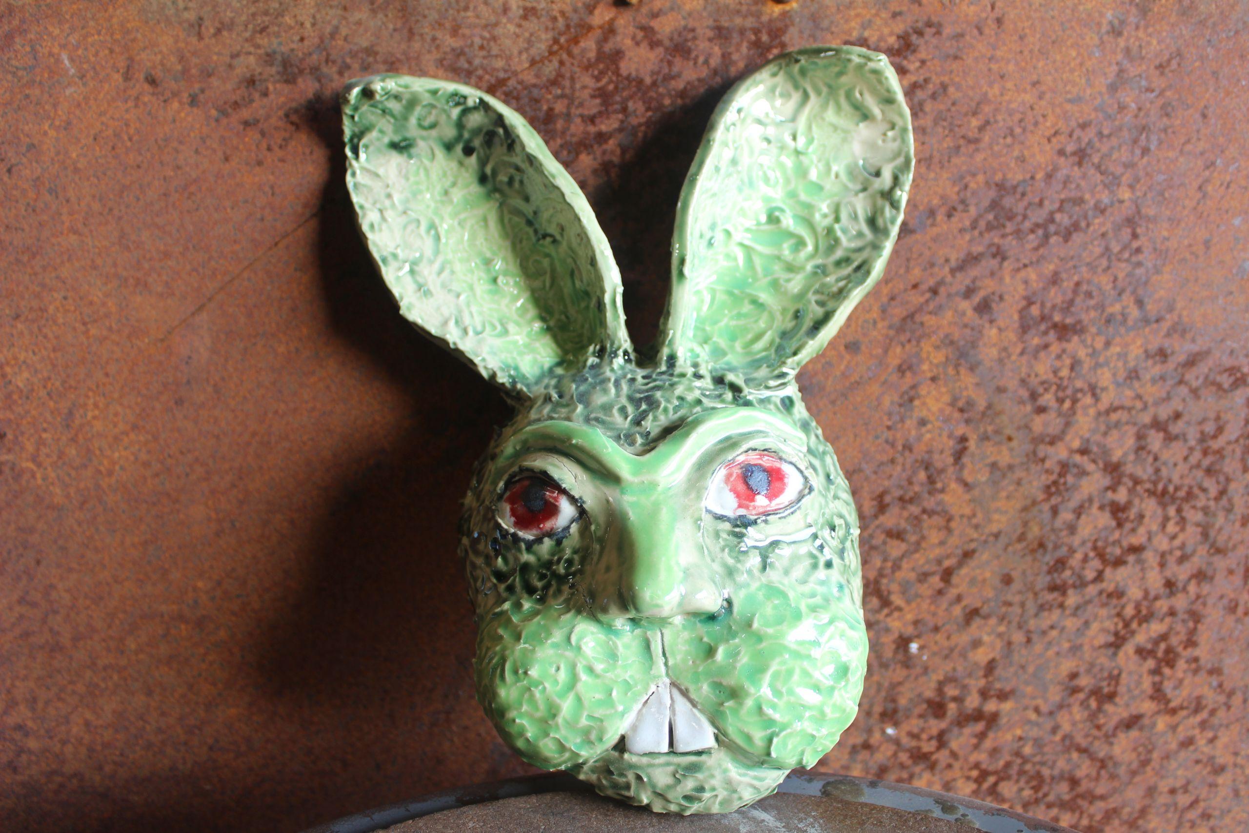 ceramics glaze